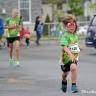 Prenez part à la course au Cœur-des-Monts le 14 mai prochain