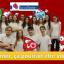 Succès collectif à l'école secondaire le Carrefour!