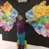 La Semaine des arts et de la culture à l'école Le Tournesol