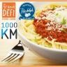 Un souper spaghetti et soirée jeux de société au profit de l'école De Bourgogne