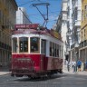 Circuit culturel au Portugal pour 45 élèves de l'École d'éducation internationale