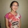 Une élève nommée « Mairesse d'un jour » à l'école Père-Marquette