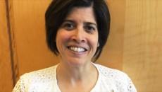 Ondine Gazzé est nommée directrice du Service de l'organisation scolaire