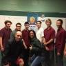 Les élèves du CFER des Patriotes remportent la 2e place aux Olympiades provinciales Réussite-Jeunesse