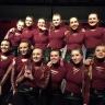 Le Sport-études danse de l'école De Mortagne rafle les honneurs