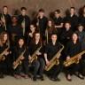 Bravo aux élèves de l'option musique de l'école secondaire le Carrefour!