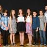 Participation de l'école Ludger-Duvernay au Gala d'excellence RSEQ