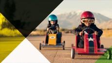 Invitation à participer à la Campagne de sécurité en transport scolaire M'as-tu vu? du 29 janvier au 9 février