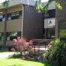Agrandissement de l'école Ludger-Duvernay