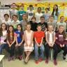 Concours Netmath pour célébrer la Journée des Maths à l'école du Grand-Chêne