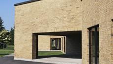 Une école primaire de la CSP offrira un volet pédagogique alternatif dès septembre 2018