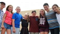 La CSP souligne la Journée nationale du personnel de soutien scolaire le 28 septembre