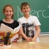 Semaine québécoise des directions d'établissement scolaire