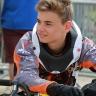 Antoine Boilard : un jeune homme qui n'a pas fini de parcourir des kilomètres afin de réaliser ses rêves