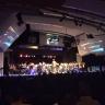 Plus de 1 500 spectateurs aux concerts de Noël de l'école secondaire Ozias-Leduc