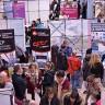 Un grand succès pour la quatrième édition du Salon Explo-carrières de la CSP