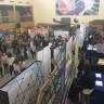 Colloque des métiers à l'école secondaire Ozias-Leduc