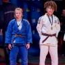 Distinctions aux Championnats canadiens Elite de judo pour deux athlètes de l'école De Mortagne