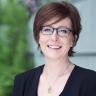 Béatrice Ronvaux nommée commissaire à la CSP