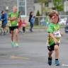 Prenez part à la course au Cœur-des-Monts le 3 juin prochain