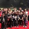 L'école du Grand-Chêne participe à la 7e édition du Festival de robotique