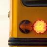 Journée de grève chez deux transporteurs scolaires à la CSP le 15 mai