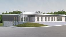 Soirée d'information – Nouvelle école primaire à Mont-Saint-Hilaire