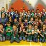Des élèves s'illustrent au championnat de l'est du Canada d'empilage sportif