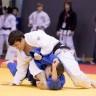Deux élèves de De Mortagne terminent premiers en compétition internationale de judo