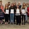 Des élèves de la CSP récompensés par l'ADIGECS