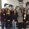 Remise du prix de la Fondation Jean-Louis Tassé à l'école secondaire du Mont-Bruno
