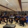 De belles mentions pour le profil guitare de l'école secondaire du Grand-Coteau