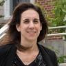 La Commission scolaire des Patriotes accueille une nouvelle directrice générale adjointe