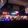 Concerts de fin d'année des élèves en musique d'Ozias-Leduc