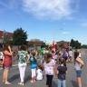 L'école de la Mosaïque fête ses 20 ans
