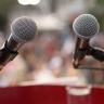 Appel de candidatures pour trois postes de commissaires à la CSP
