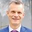 Luc Lapointe est nommé directeur général de la Commission scolaire des Patriotes
