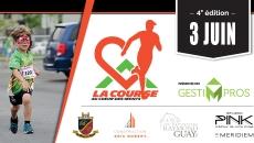 Un immense succès pour la course au Coeurs-des-Monts