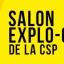Explo-carrières de la CSP