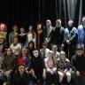 Un événement d'Halloween inoubliable pour les élèves de l'école secondaire le Carrefour