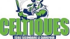 Un vent de changement dans la vie sportive de l'école le Carrefour