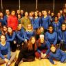 L'école secondaire du Mont-Bruno relève le défi de Fillactive