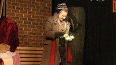 « Le p'tit bout d'étoile » présenté par les élèves de l'école secondaire de Chambly