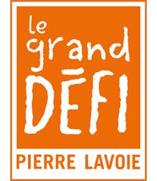 Logo GDPL