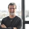 Mario Charest, lauréat du prix Richard-Gagné, reconnu à l'Assemblée nationale
