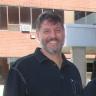 Un ancien joueur des Alouettes devient entraîneur à De Mortagne
