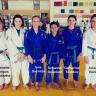 Cinq judokas qualifiés pour les Jeux du Québec