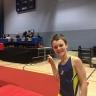 Un élève de l'école Jacques-De Chambly se démarque en sports de trampoline
