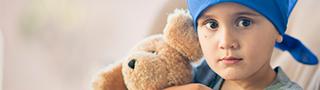 Scolarisation à la maison ou à l'hôpital en raison d'une maladie ou pour recevoir des soins