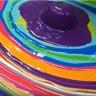 Les arts tout en couleurs à l'école secondaire De Mortagne